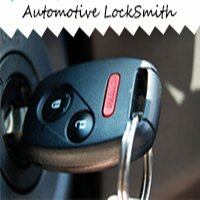 Dyer Locksmith Store Dyer, IN 219-728-5148